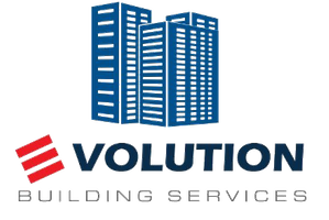 Evolution Building Services